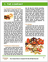 0000089122 Word Template - Page 3