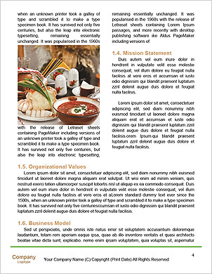 0000089122 Word Template - Page 4
