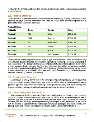 0000089122 Word Template - Page 9