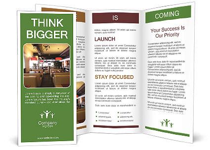 0000089123 Brochure Template