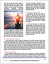 0000089125 Word Template - Page 4