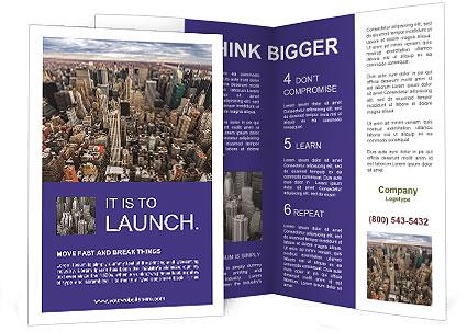0000089126 Brochure Template