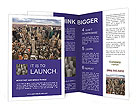 0000089126 Brochure Templates