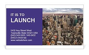 0000089126 Business Card Templates