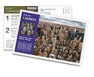 0000089126 Postcard Templates