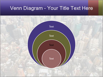 NYC Downtown PowerPoint Template - Slide 34