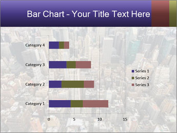 NYC Downtown PowerPoint Template - Slide 52