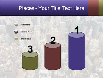 NYC Downtown PowerPoint Template - Slide 65