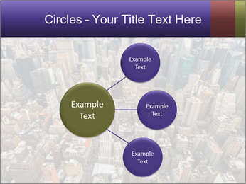 NYC Downtown PowerPoint Templates - Slide 79