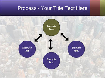NYC Downtown PowerPoint Templates - Slide 91