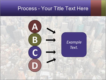 NYC Downtown PowerPoint Template - Slide 94