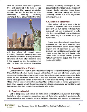0000089126 Word Template - Page 4