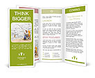 0000089127 Brochure Templates