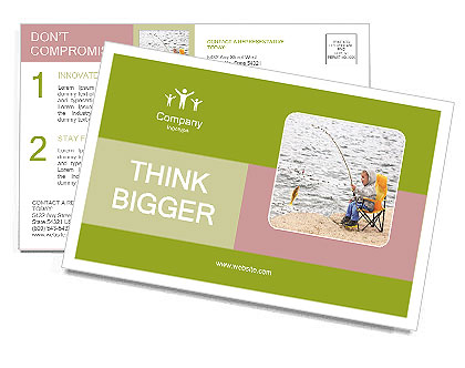 0000089127 Postcard Templates