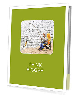 0000089127 Presentation Folder