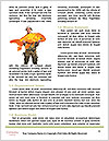 0000089127 Word Templates - Page 4