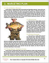 0000089127 Word Template - Page 8