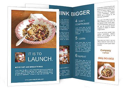 0000089128 Brochure Templates