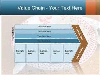 Organic Granola PowerPoint Templates - Slide 27