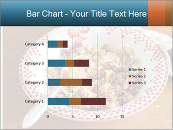 Organic Granola PowerPoint Templates - Slide 52
