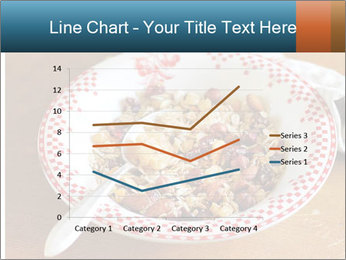 Organic Granola PowerPoint Template - Slide 54