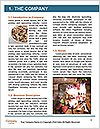 0000089128 Word Templates - Page 3