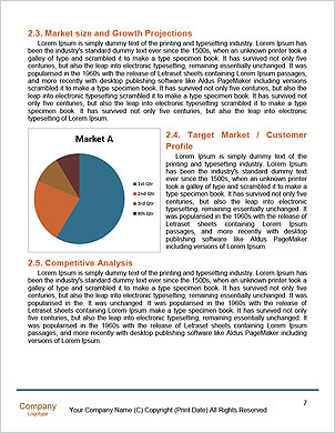 0000089128 Word Template - Page 7