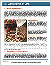0000089128 Word Templates - Page 8