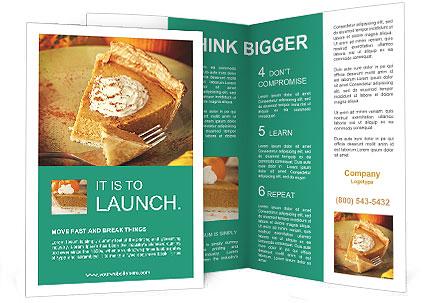 0000089129 Brochure Template