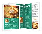 0000089129 Brochure Templates