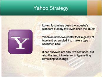 Vegan Cake PowerPoint Templates - Slide 11