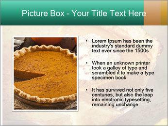 Vegan Cake PowerPoint Templates - Slide 13