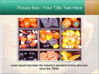 Vegan Cake PowerPoint Templates - Slide 15