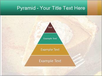 Vegan Cake PowerPoint Templates - Slide 30