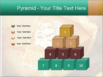 Vegan Cake PowerPoint Templates - Slide 31