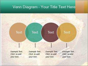 Vegan Cake PowerPoint Templates - Slide 32