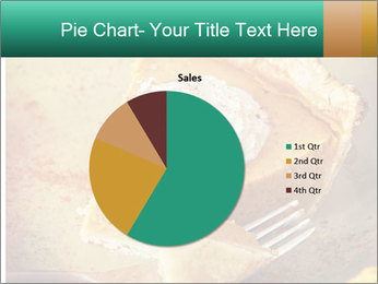 Vegan Cake PowerPoint Templates - Slide 36