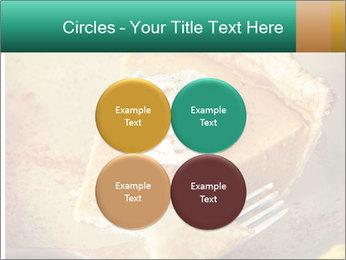 Vegan Cake PowerPoint Templates - Slide 38