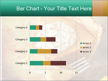Vegan Cake PowerPoint Templates - Slide 52