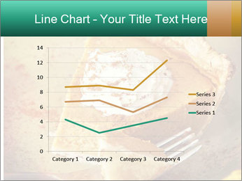 Vegan Cake PowerPoint Templates - Slide 54