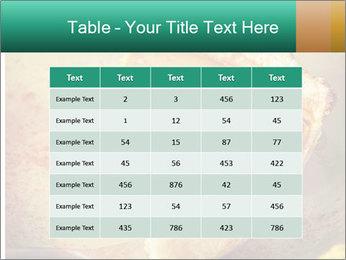 Vegan Cake PowerPoint Templates - Slide 55