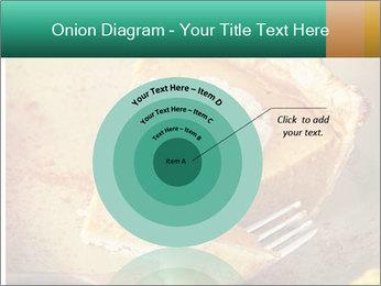 Vegan Cake PowerPoint Templates - Slide 61