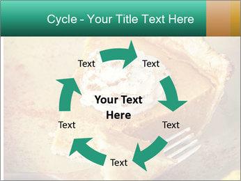 Vegan Cake PowerPoint Templates - Slide 62