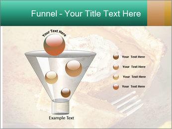Vegan Cake PowerPoint Templates - Slide 63