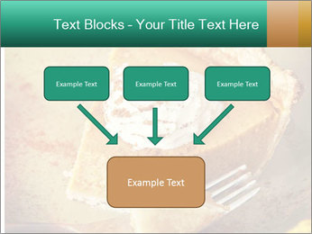 Vegan Cake PowerPoint Templates - Slide 70