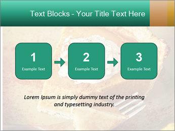 Vegan Cake PowerPoint Templates - Slide 71