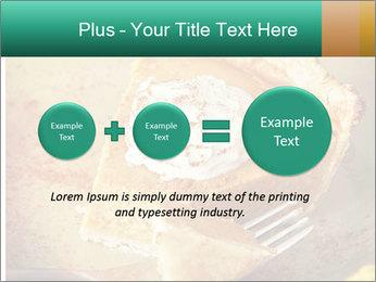 Vegan Cake PowerPoint Templates - Slide 75