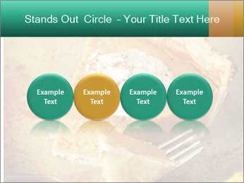 Vegan Cake PowerPoint Templates - Slide 76