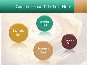 Vegan Cake PowerPoint Templates - Slide 77