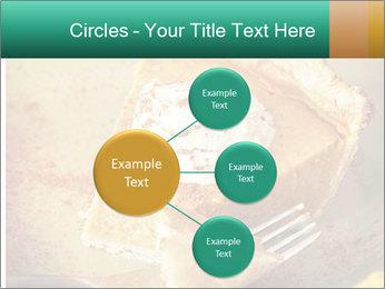 Vegan Cake PowerPoint Templates - Slide 79